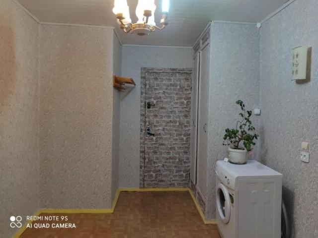 Продажа комнаты Сиреневый б-р, 9 - фото 3 из 4