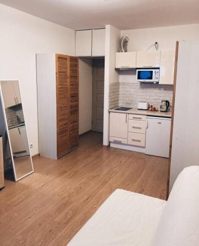 Продажа 1 к. квартиры ул. Адмирала Черокова, 22 - фото 2 из 6