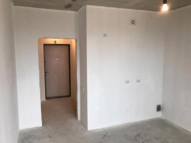 Продажа 1 к. квартиры ул. Крыленко, 2 - фото 3 из 4