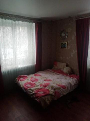 Продажа 1 к. квартиры ул. Мануильского, 5 - фото 1 из 5