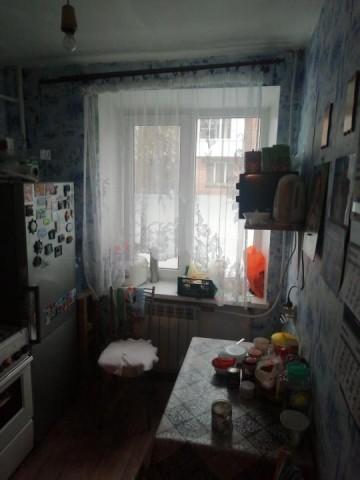 Продажа 1 к. квартиры ул. Мануильского, 5 - фото 3 из 5