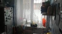 ул. Мануильского, 5 - фото #3