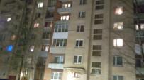 ул. Чичеринская, 5 корп. 1 - фото #1