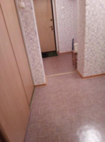 Продажа 1 к. квартиры ул. Чичеринская, 5 корп. 1 - фото 8 из 15
