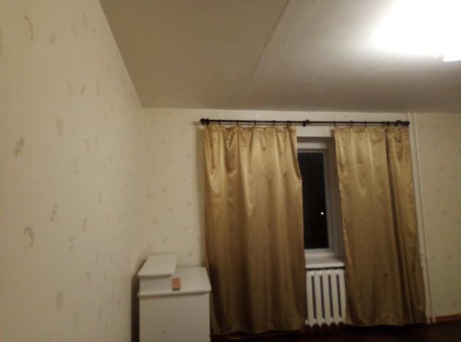Продажа 1 к. квартиры ул. Чичеринская, 5 корп. 1 - фото 12 из 15