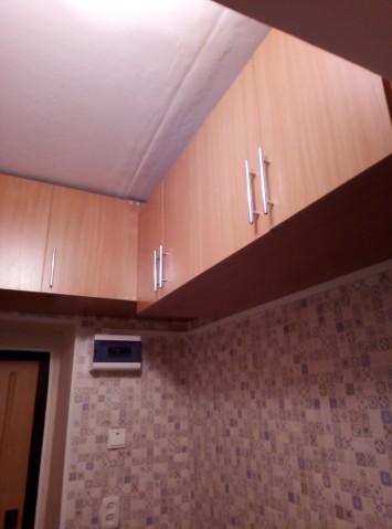 Продажа 1 к. квартиры ул. Чичеринская, 5 корп. 1 - фото 13 из 15