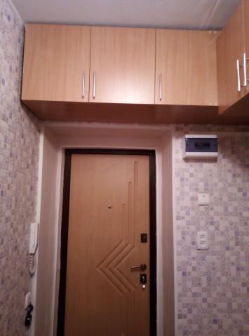 Продажа 1 к. квартиры ул. Чичеринская, 5 корп. 1 - фото 14 из 15
