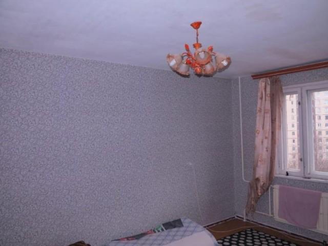Продажа 2х к. квартиры ул. Дмитрия Устинова, 4 корп. 1 - фото 1 из 4