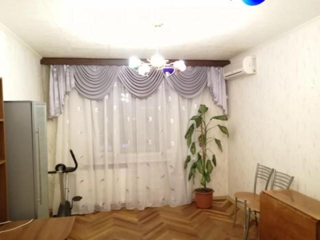 Продажа 2х к. квартиры Ленинский пр-кт, 117 - фото 1 из 6