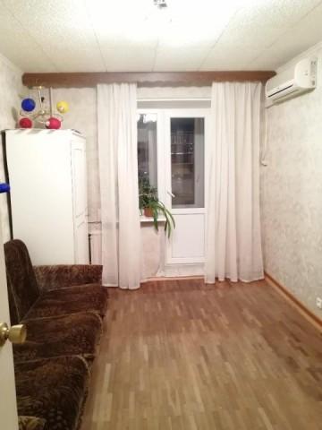 Продажа 2х к. квартиры Ленинский пр-кт, 117 - фото 2 из 6