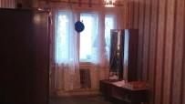 ул. Пионерстроя, 7 корп. 3 - фото #1