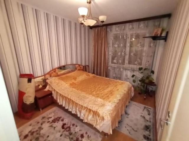 Продажа 3х к. квартиры пр-кт Ветеранов, 135 - фото 3 из 6