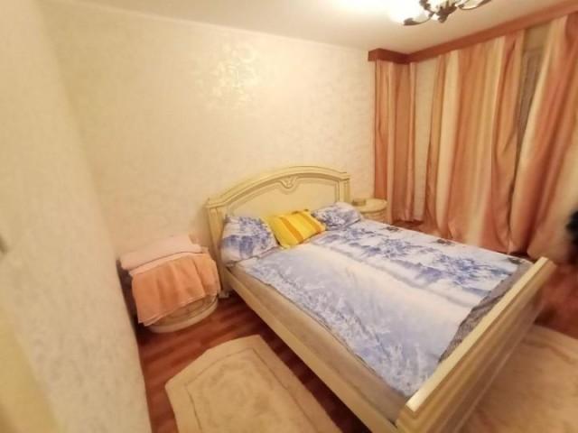 Продажа 3х к. квартиры пр-кт Ветеранов, 135 - фото 1 из 6