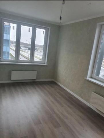 Продажа 3х к. квартиры наб. Матисова канала - фото 1 из 6