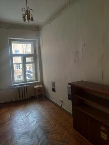 Продажа 3х к. квартиры линия 15-я В.О., 66 - фото 2 из 4