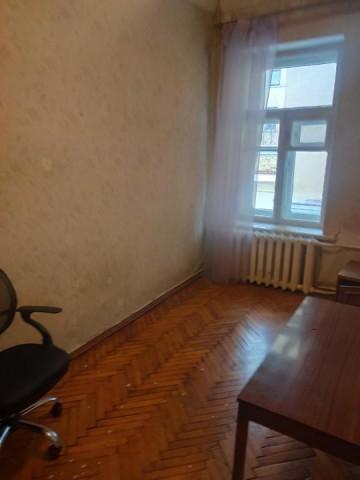 Продажа 3х к. квартиры линия 15-я В.О., 66 - фото 3 из 4