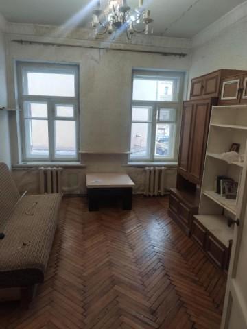 Продажа 3х к. квартиры линия 15-я В.О., 66 - фото 1 из 4