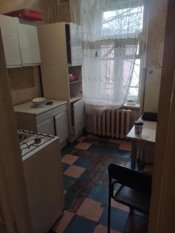 Продажа 3х к. квартиры линия 15-я В.О., 66 - фото 4 из 4