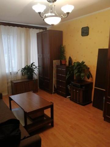 Продажа 3х к. квартиры ул. Добровольцев, 22 - фото 3 из 7