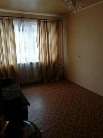 Продажа 3х к. квартиры ул. Добровольцев, 22 - фото 4 из 7