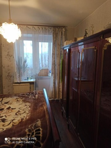 Продажа 3х к. квартиры пр-кт Культуры, 8 - фото 1 из 6