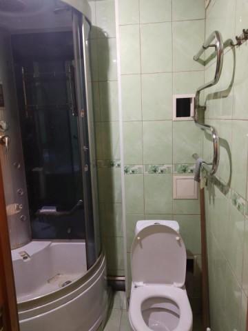 Продажа 3х к. квартиры Трамвайный пр-кт, 17 - фото 4 из 5