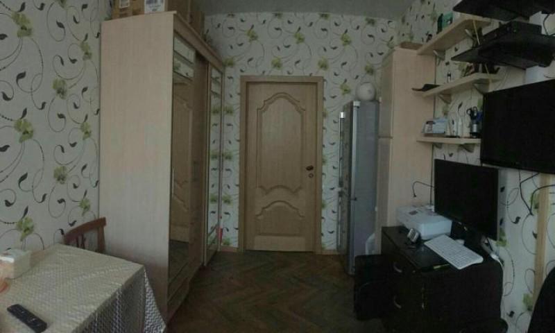 Аренда комнаты пр-кт Стачек, 27 - фото 3 из 5