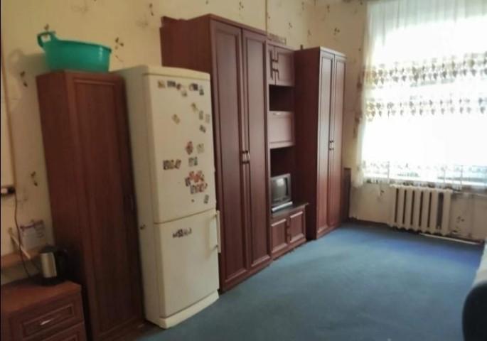 Аренда комнаты Каменноостровский пр-кт, 27 - фото 2 из 3