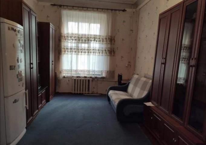 Аренда комнаты Каменноостровский пр-кт, 27 - фото 1 из 3