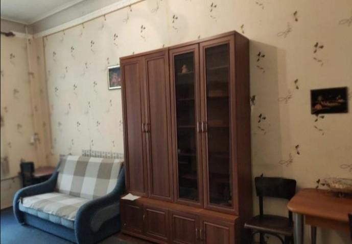 Аренда комнаты Каменноостровский пр-кт, 27 - фото 3 из 3
