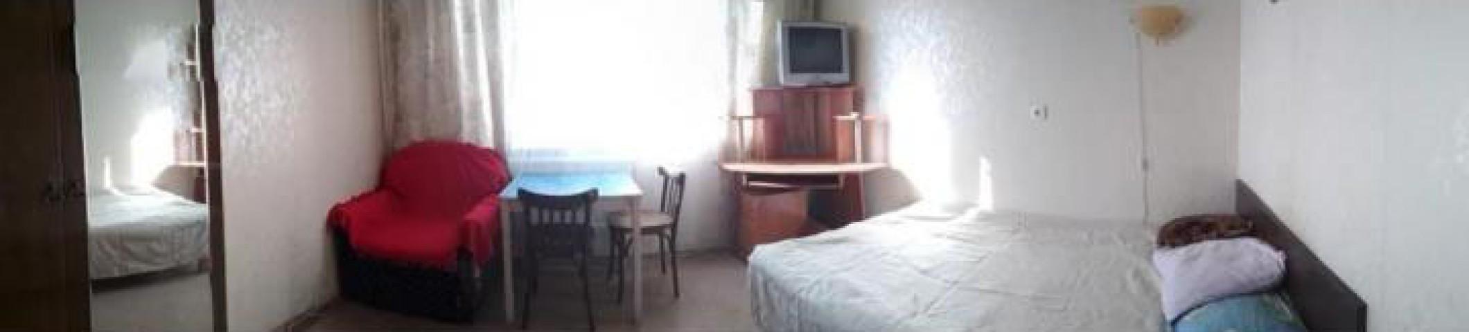 Аренда комнаты Богатырский пр-кт, 30 корп. 2 - фото 2 из 3