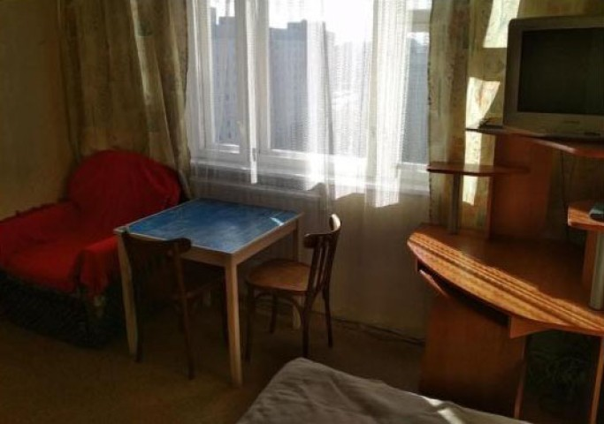 Аренда комнаты Богатырский пр-кт, 30 корп. 2 - фото 1 из 3