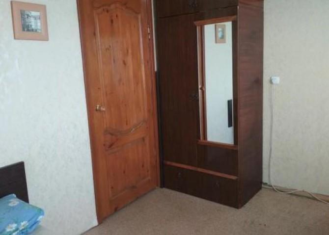 Аренда комнаты Богатырский пр-кт, 30 корп. 2 - фото 3 из 3