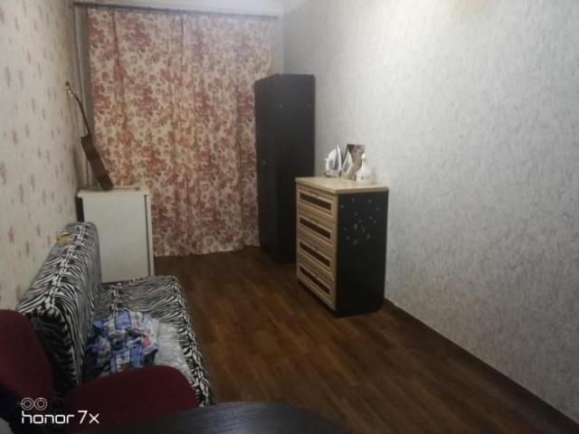 Аренда комнаты метро Балтийская - фото 3 из 3