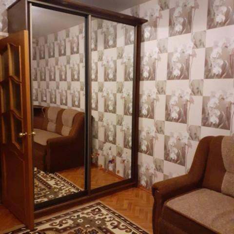 Аренда 1 к. квартиры Комендантский пр-кт, 22 корп. 2 - фото 1 из 5