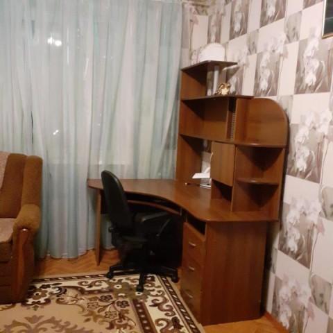 Аренда 1 к. квартиры Комендантский пр-кт, 22 корп. 2 - фото 2 из 5