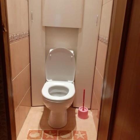 Аренда 1 к. квартиры Комендантский пр-кт, 22 корп. 2 - фото 4 из 5