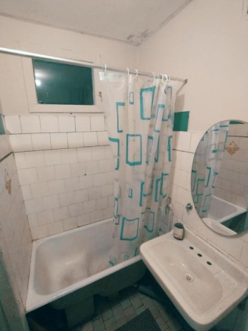 Аренда 1 к. квартиры ул. Омская, 13 - фото 3 из 4