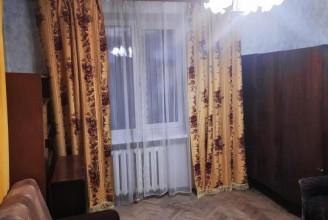 ул. Омская, 13 - м. Пионерская