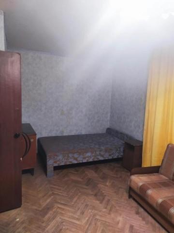 Аренда 1 к. квартиры ул. Омская, 13 - фото 4 из 4