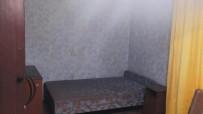 ул. Омская, 13 - фото #4