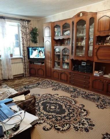 Аренда 1 к. квартиры ул. Камышовая, 46 корп. 1 - фото 1 из 4