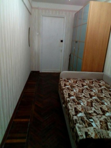 Аренда комнаты ул. Ломаная, 3 - фото 2 из 3