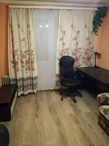 Аренда 2х к. квартиры Гражданский пр-кт, 124 - фото 2 из 6