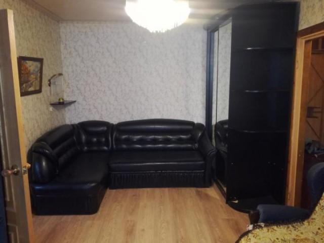 Аренда 2х к. квартиры Гражданский пр-кт, 124 - фото 3 из 6