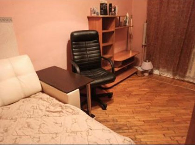 Аренда 2х к. квартиры Малоохтинский пр-кт, 90 - фото 1 из 4