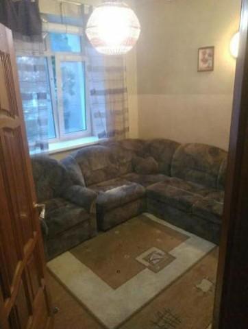 Аренда 2х к. квартиры Малоохтинский пр-кт, 90 - фото 2 из 4