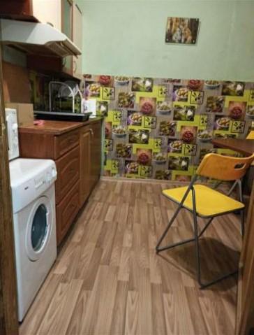 Аренда 2х к. квартиры Малоохтинский пр-кт, 90 - фото 3 из 4