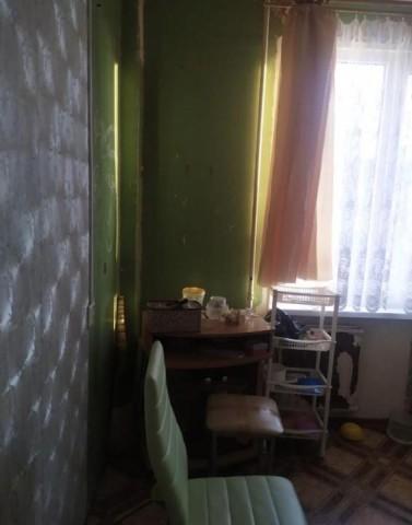 Аренда 2х к. квартиры пр-кт Науки - фото 2 из 6