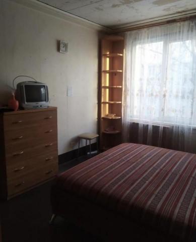 Аренда 2х к. квартиры пр-кт Науки - фото 5 из 6